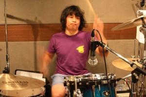 ichikawa03